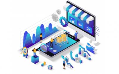 Los secretos del Marketing Digital para el crecimiento de tu empresa