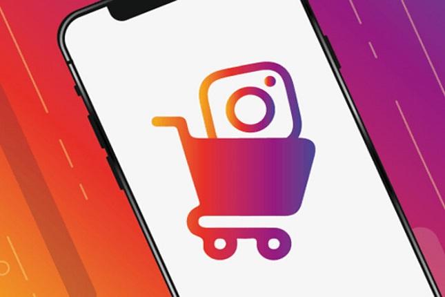 ¿Como vender más a través de instagram?