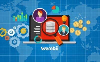 ¿Por qué es importante tener una base de datos de clientes?