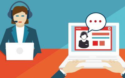 ¿Cómo mejorar la atención al cliente en las redes sociales?