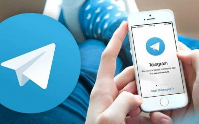 ¿Cómo usar Telegram para tu negocio?