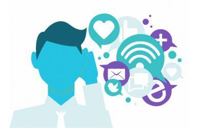 ¿Qué es la escucha social?