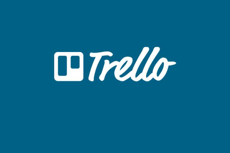 ¿Qué es Trello? Beneficios de esta increíble aplicación