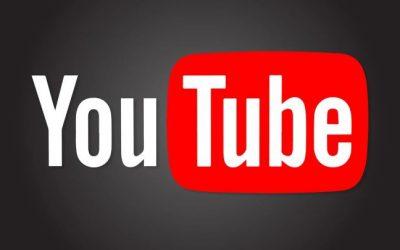 ¿Cómo funciona el algoritmo de YouTube en 2021?
