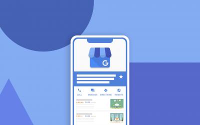Optimiza tu Google Mi Negocio para conseguir más clientes